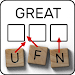Reverse Dictionary Game icon