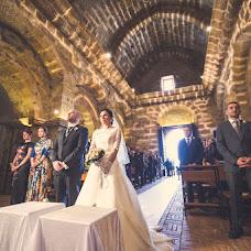 Wedding photographer Luigi Renzi (LuigiRenzi1). Photo of 09.06.2016