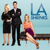 LA Shrinks