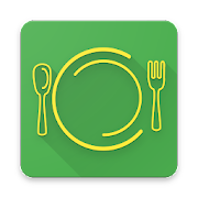 App Meal Vouchers APK for Windows Phone