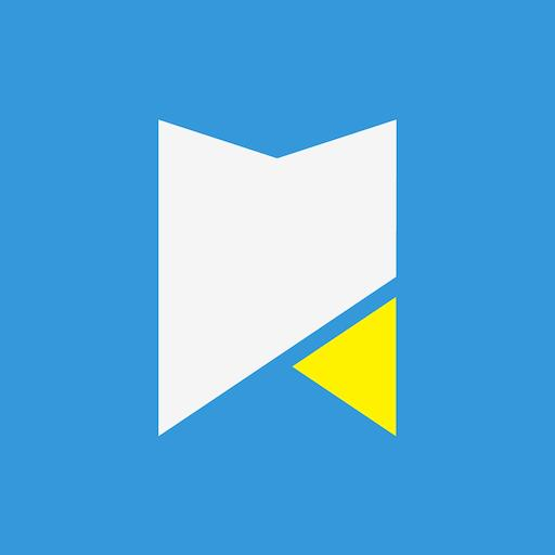 OneDental 醫療 App LOGO-硬是要APP
