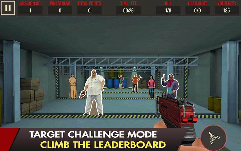 Being SalMan:The Official Game Screenshot 7