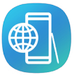 Experience app for Galaxy Note9 1.0.0 (100) (Armeabi-v7a)