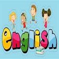 Çocuklar için ingilizce Videolar