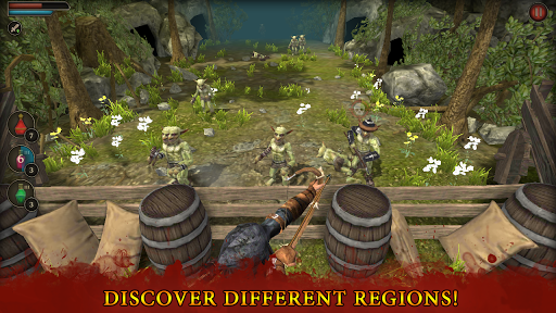 Survival Defender 1.1.7 {cheat|hack|gameplay|apk mod|resources generator} 2