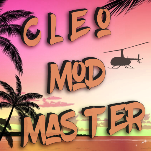 CLEO MOD Master - Apps on Google Play