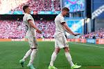 België - Finland; Maakt Kevin De Bruyne net als tegen Denemarken het verschil?