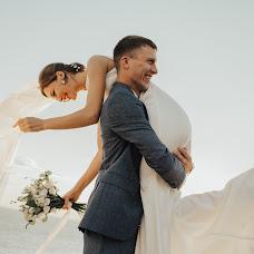 Wedding photographer Valeriya Sayfutdinova (svaleriyaphoto). Photo of 05.10.2018