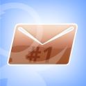 Фабрика СМС icon
