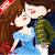 Cute Couple Wallpaper file APK for Gaming PC/PS3/PS4 Smart TV
