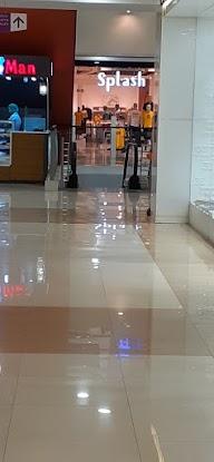 Splash photo 5