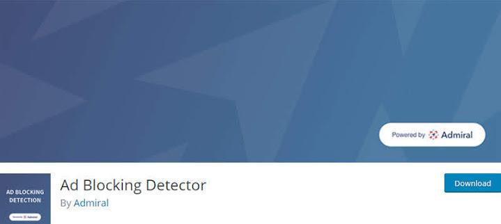 Ad-Blocking-Detector-WordPress-Plugins