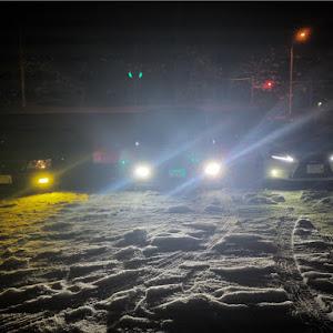 セルシオ UCF21 cタイプのカスタム事例画像 翔太さんの2020年01月29日15:07の投稿