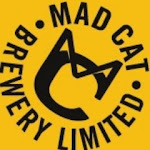Logo for Mad Cat