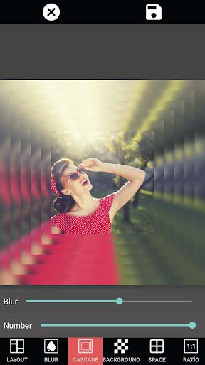 Photo Collage Maker screenshot 18