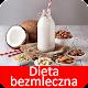 Dieta bezmleczna przepisy kulinarne po polsku Download on Windows