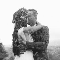 Wedding photographer Irina Ionescu (IrinaIonescu). Photo of 10.01.2019