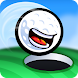 Golf Blitz - Androidアプリ