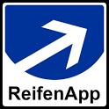Tires - Reifen - (ReifenApp) icon