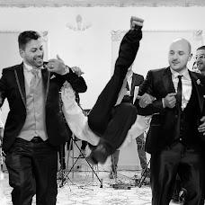 Wedding photographer andrea amoroso (andreaamoroso). Photo of 29.05.2015