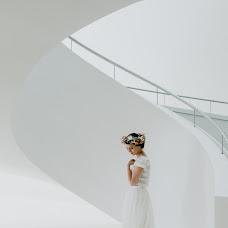Wedding photographer Dwudziestadruga | Karolina (dwudziestadruga). Photo of 04.12.2018