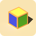 Perya Color Game icon