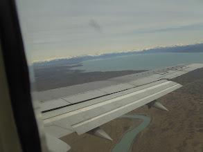 Photo: Lago Argentino