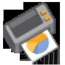 DownloadHP Smart Print Extension