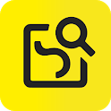 calimoto - Road Trip Car GPS icon