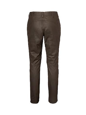 Chevalier Vintage Pants Women