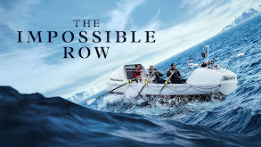 The Impossible Row thumbnail