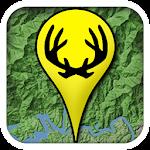 HuntStand Icon