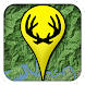 HuntStand: Hunting Maps, GPS Tools, Weather