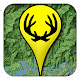 HuntStand: Hunting Maps, GPS Tools, Weather icon