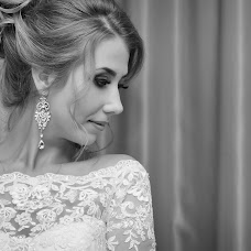 Wedding photographer Natalya Olekseenko (NataOlekseenko). Photo of 06.11.2017