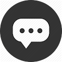 Text to Speak icon
