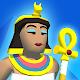 Idle Egypt Tycoon