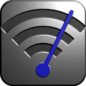 Smart WiFi Selector Trial icon