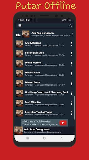 Download Lagu Noah Full Album : download, album, ✓Download, Ariel, Peterpan, Album, Offline, Lirik, Android, [Updated], (2020)