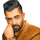 Sharry Mann Songs Android apk