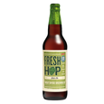 Logo of Great Divide Fresh Hop Pale Ale