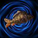 Fishing Odyssey icon