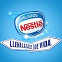 Helados Nestlé icon