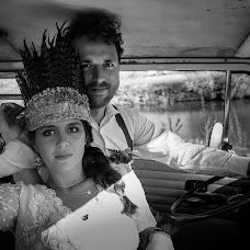 Wedding photographer Estelle Carlier (Estellephoto59). Photo of 25.04.2018