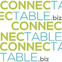 connectable.biz icon