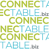 connectable.biz