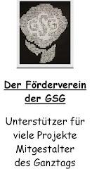 foe-verein-logo.jpg