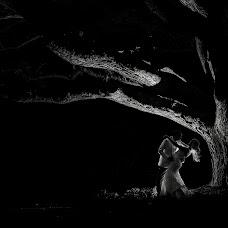 Wedding photographer Matthew Pautz (Matthewpautz). Photo of 26.10.2017
