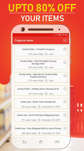 It's just an image of Family Dollar Printable Application with regard to pdf