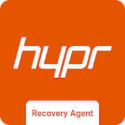 App Icon for RecoveryOfficer App in United States Play Store